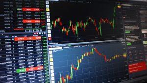 Stock Exchange Prof
